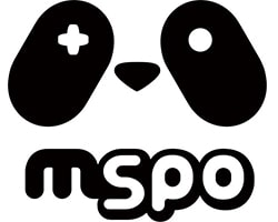 mspoの企業ロゴ