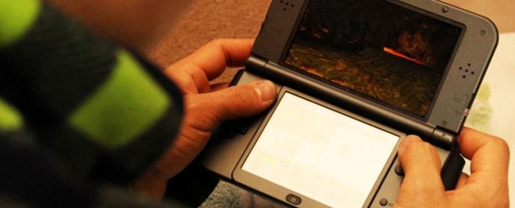 ゲームのイメージ画像