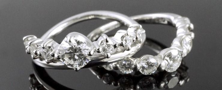 指輪のイメージ画像