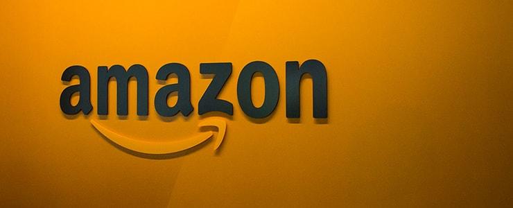 amazonのイメージ画像