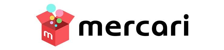 Amazonギフト券を売買可能なメルカリ